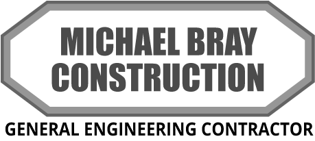 Michael Bray Construction - General Contractor, Concrete, & Paving